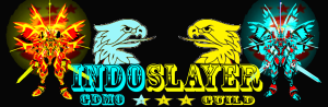 IndoSlayer Guild GDMO