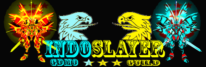 IndoSlayer